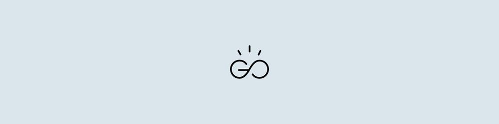 GoCakes-Submark-blue.jpg
