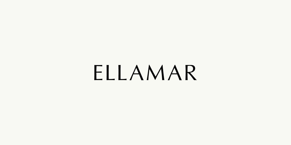 Ellamar-Logo.jpg