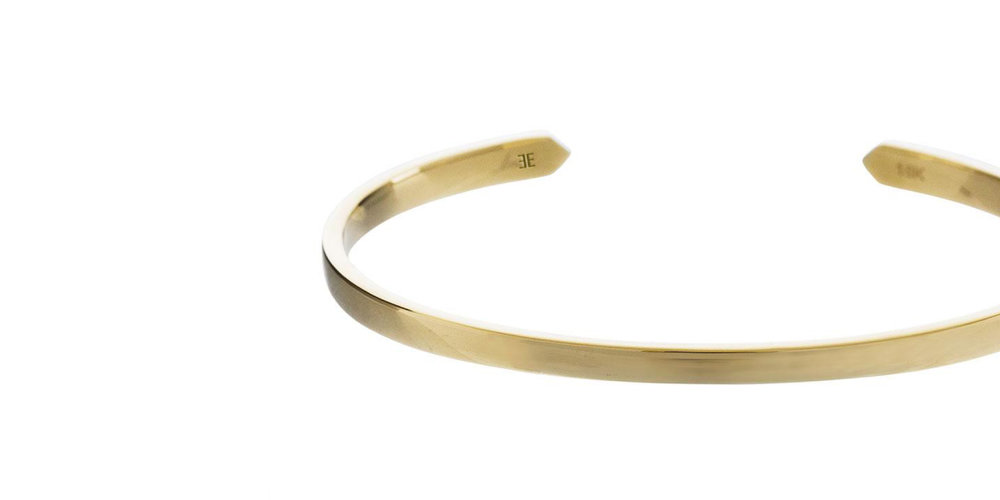 Ellamar-Bracelet.jpg