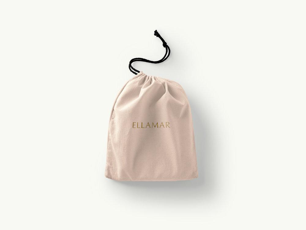 Ellamar-Bag.jpg
