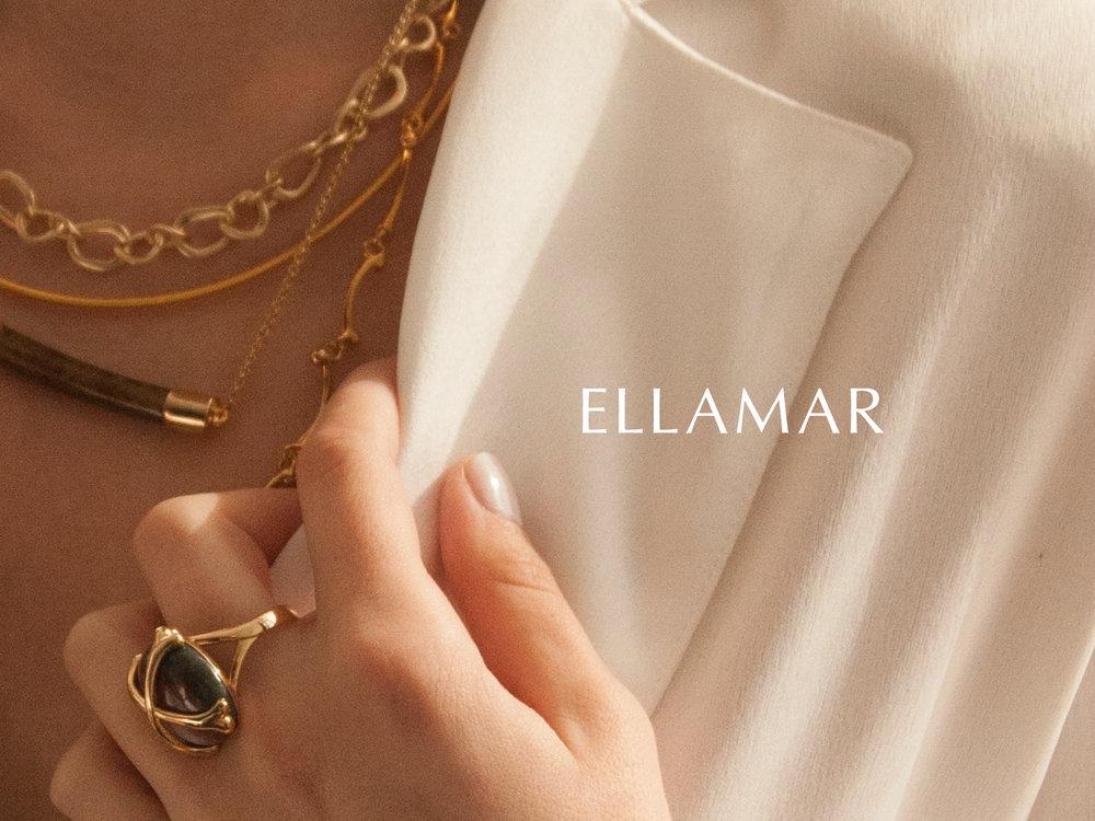 Ellamar-03.jpg
