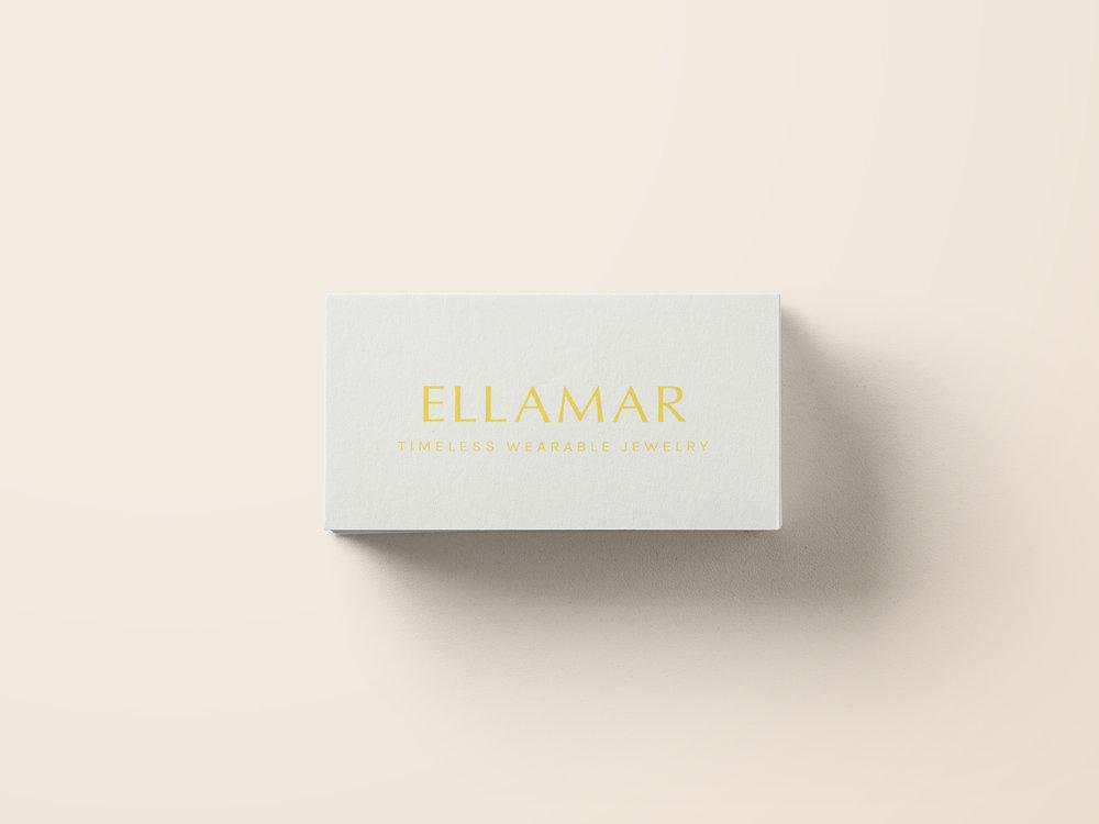 Ellamar-04.jpg