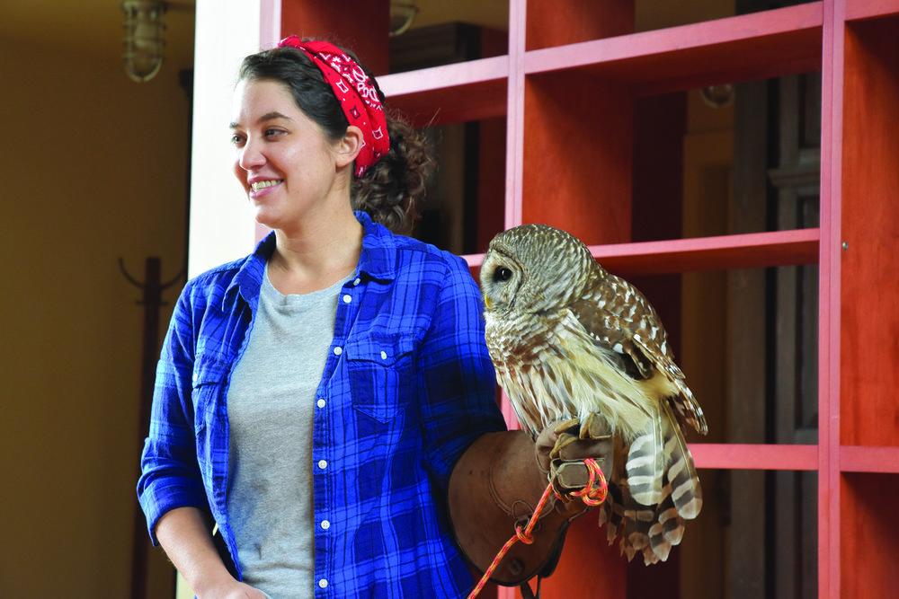 Owl w Meghan 2__IMG_3129.JPG
