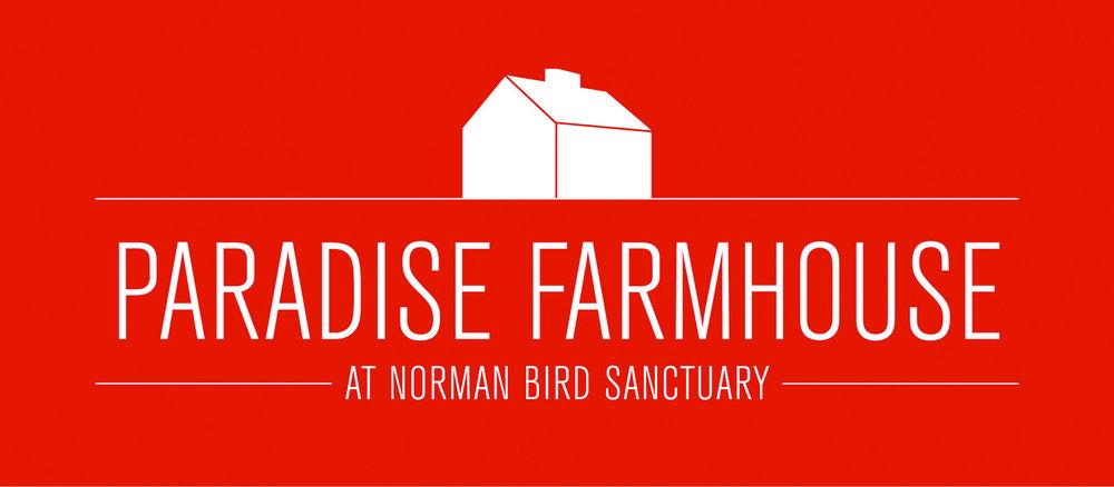 NBS_farmhouseID.jpg