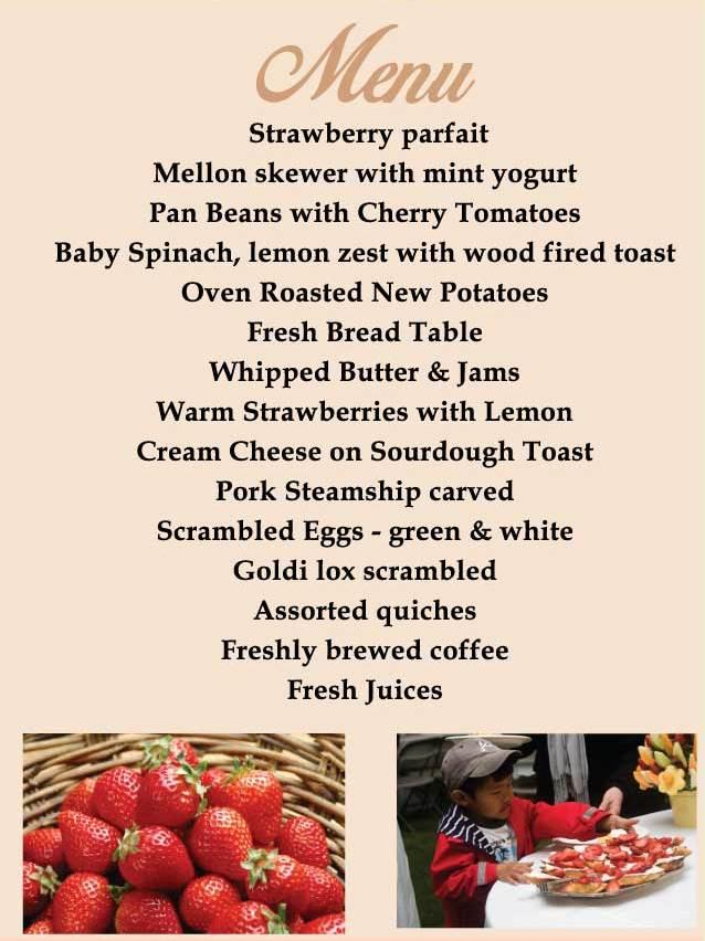 Birds-and-breakfast-menu cropped.jpg