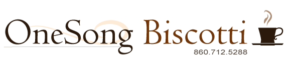 one song biscotti logo.png