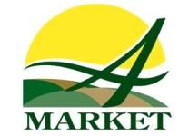 a market.png