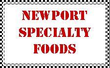 Newport Specialty Foods.jpg