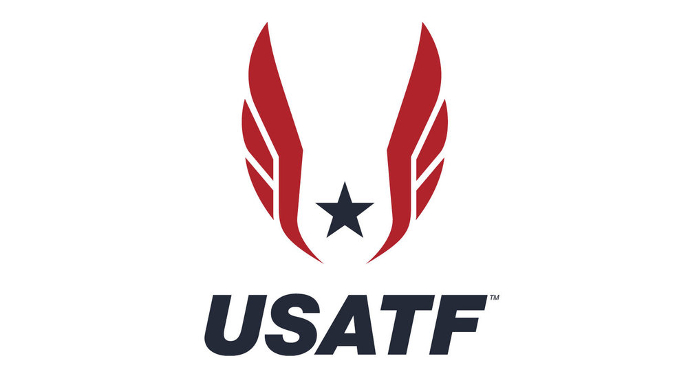 USATF Corporate Logo.jpg