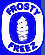 frosty-freez-logo.png