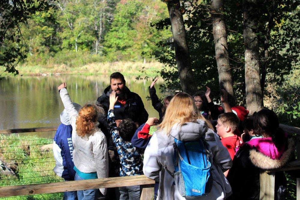10-17-17 quidnesset field trip pond.jpg