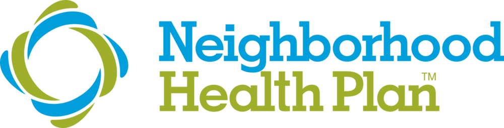 neighborhood health plan of ri logo.png