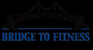 bridge to fitness transparent.png