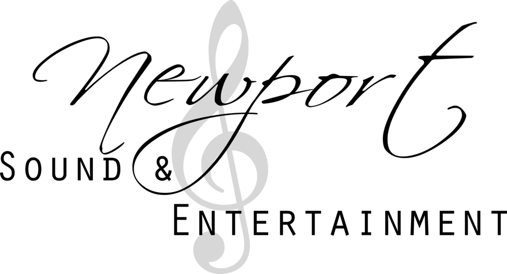 Newport Sound and Entertainment logo.png