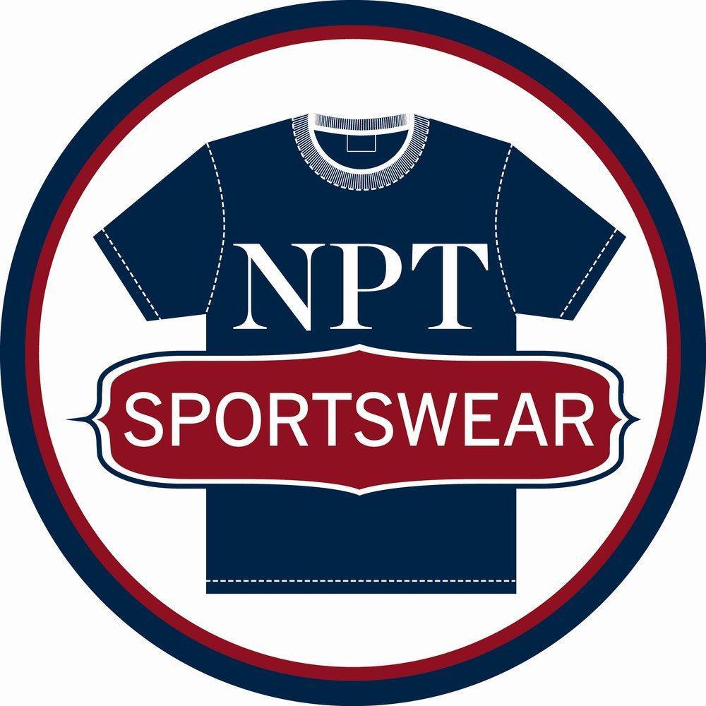 NPT. Sportswear.JPG