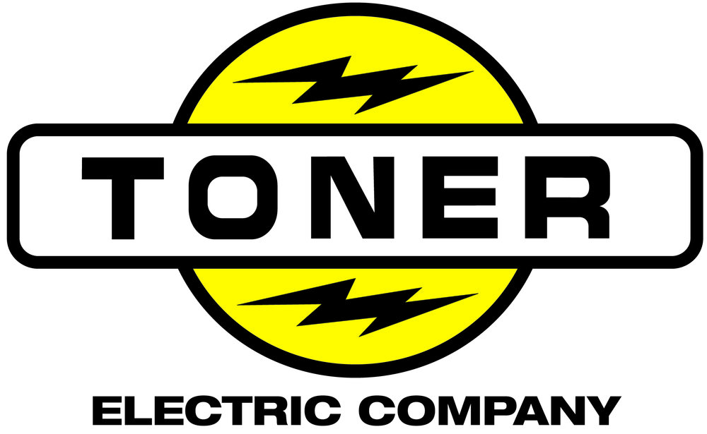 Toner Logo.jpg