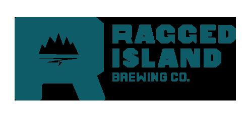 ragged-island-brewing-logo.png