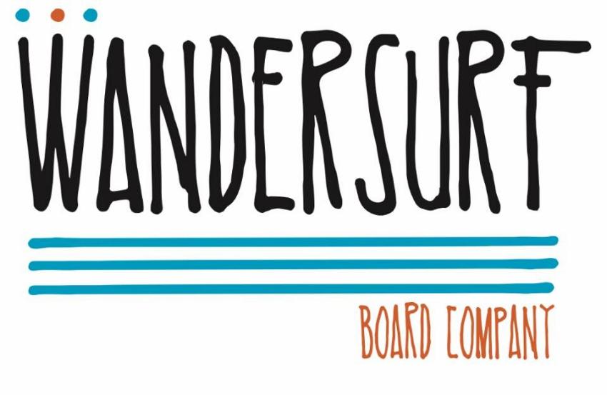 WanderSurf Script.png