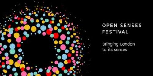 OpenSenseslogo.jpg