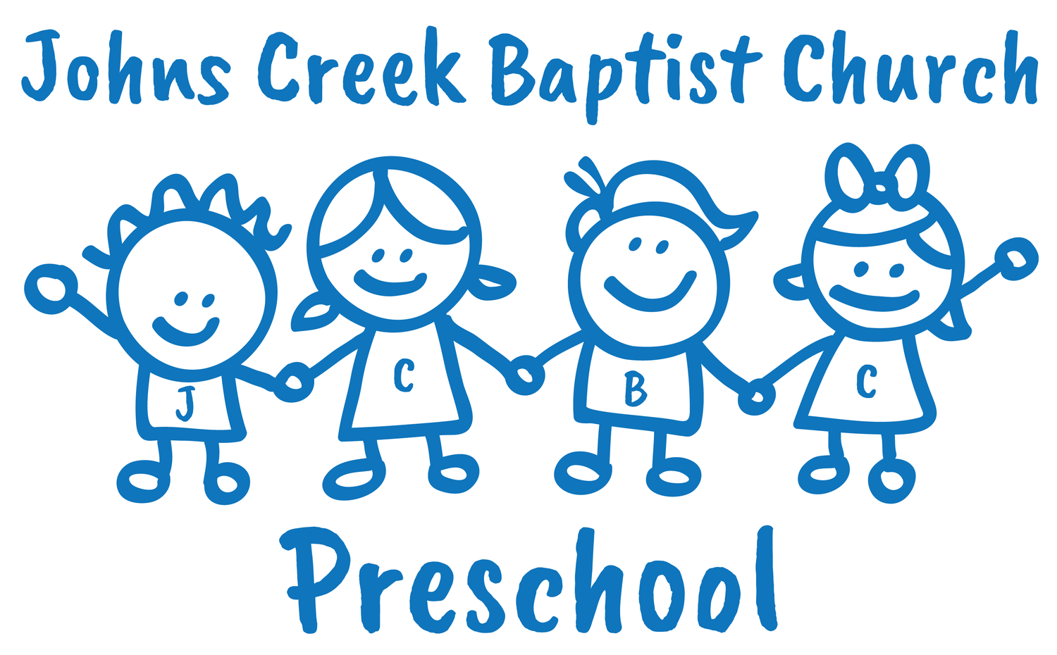 Johns Creek Baptist Church Preschool