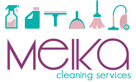 Meikas Cleaning Inc