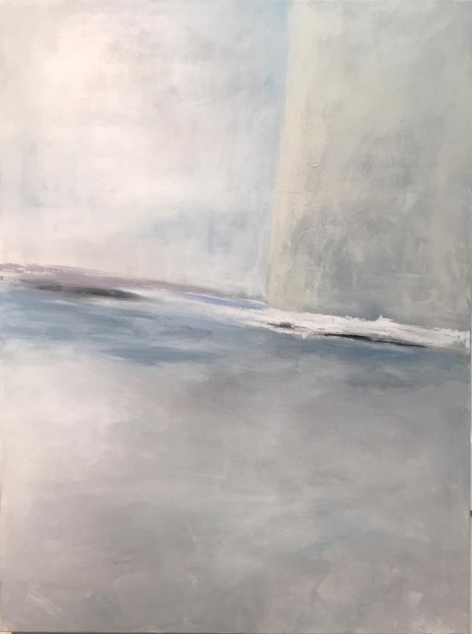 Sail, 1,700