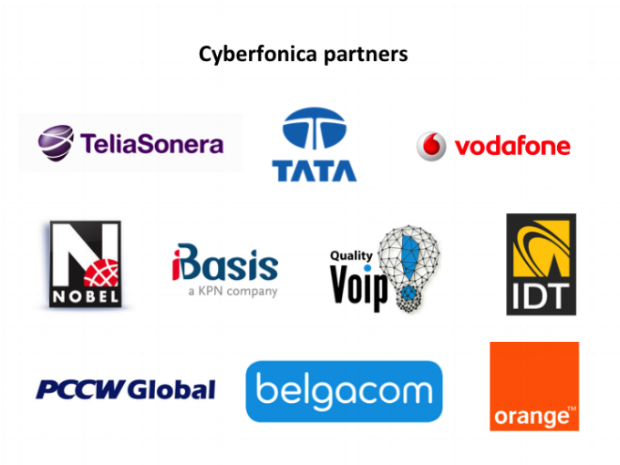 Cyberfonica Partners.png