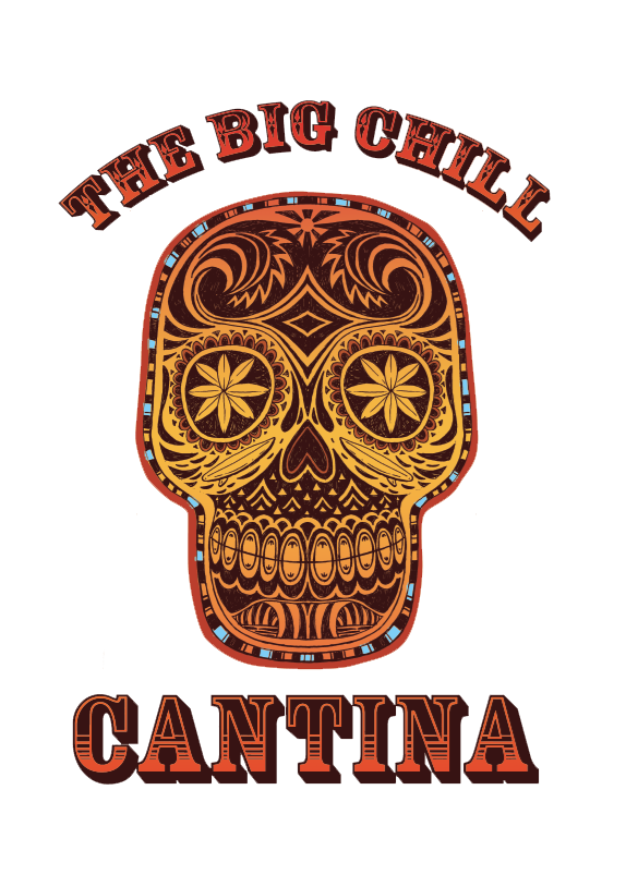 Day_of_Dead_Big_Chill_Cantina_Paul_Carpenter_Art_COlor_web copy.png