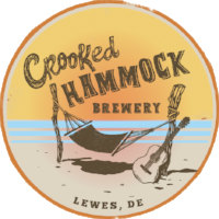 Crooked_Hammock_Logo_COLOR_LEWES.png