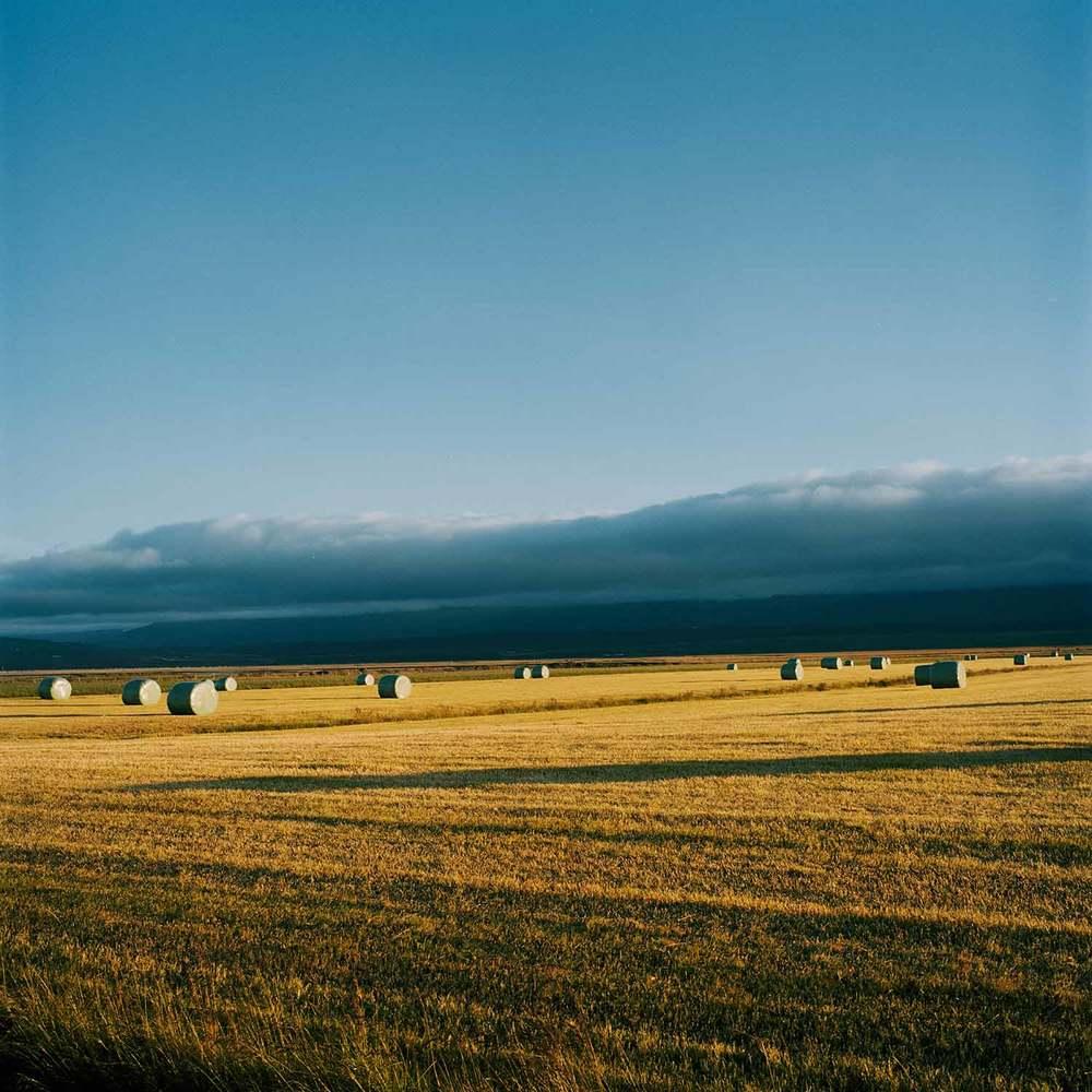 From North – Iceland – Mark Hartman