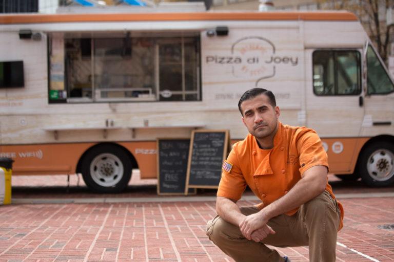 food truck argive.jpg