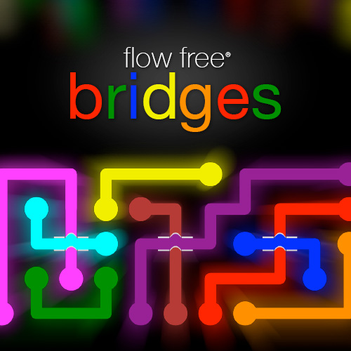 Image result for flow free