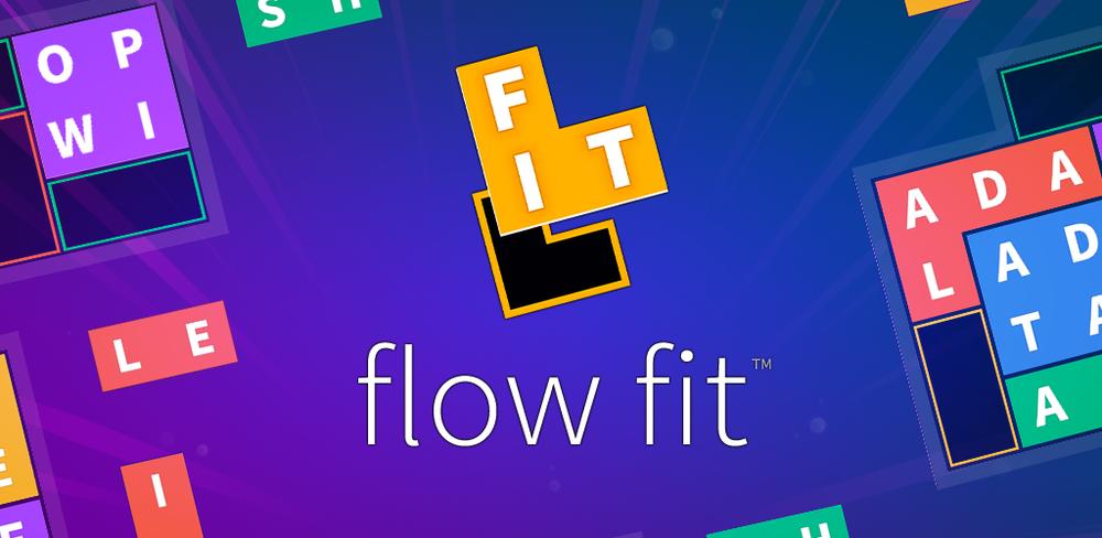 Flow Fit