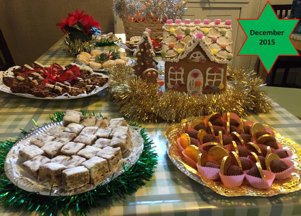 Taste of christmas.png