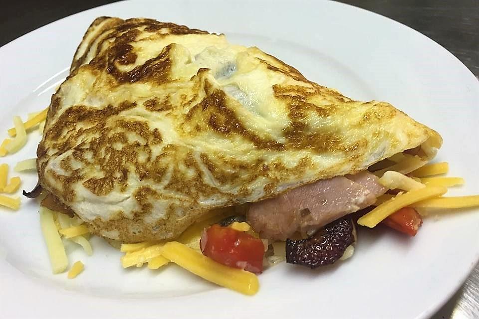 omelette (2).jpg