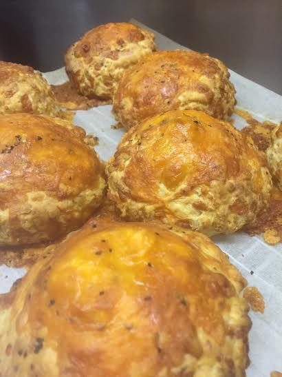Cheese scones 2.jpg