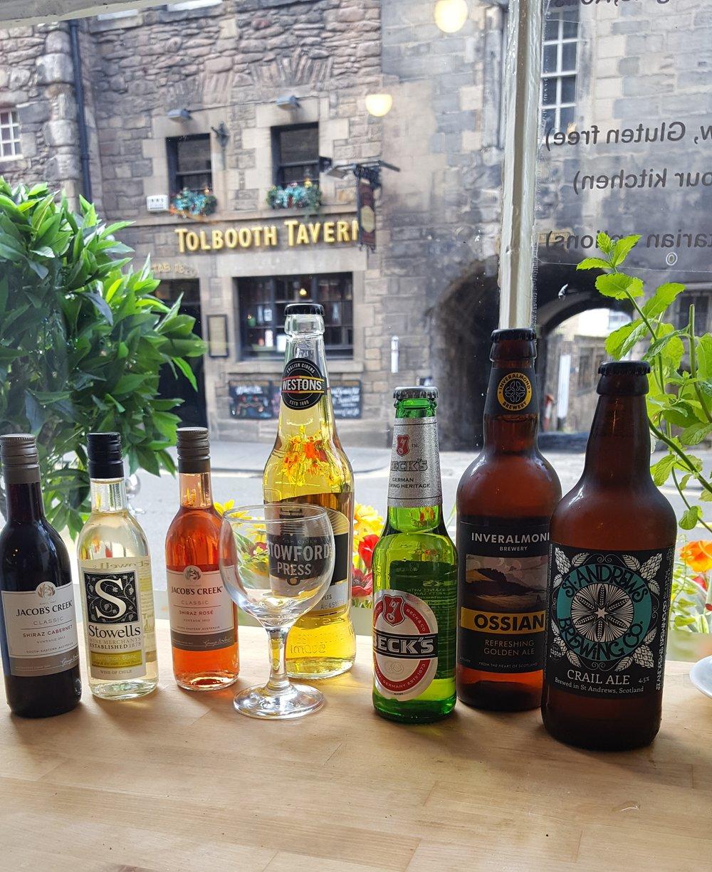 alcohol (2).jpg