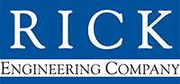 Rick_Engineering_Logo.jpg