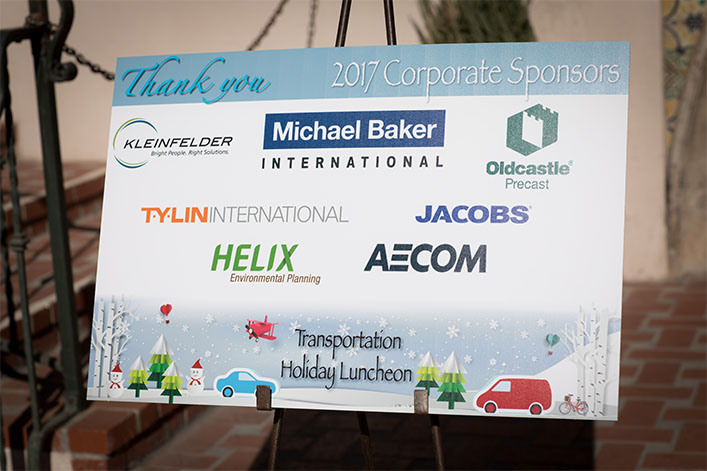 Corporate Sponsors Sign.jpg
