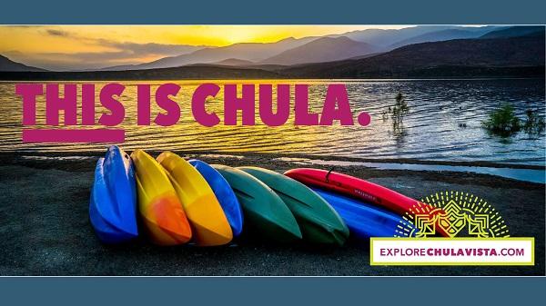City of Chula Vista Presentation Cover.jpg