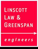 LLG Logo.png
