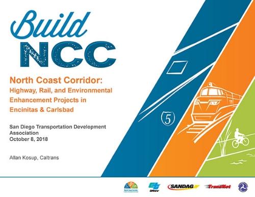 Cover Image from SAN NCC PRES SDTDA Presentation 100818 v2.jpg