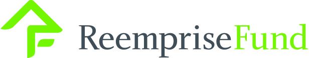 Hires Reemprise logo (1).jpg