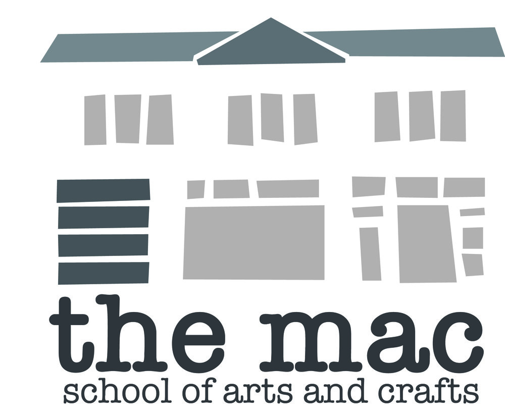 _The MAC logo large.jpg