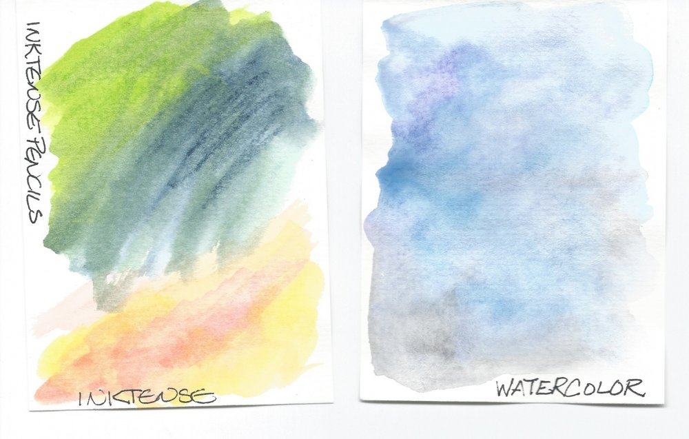 WATERCOLOR.jpeg