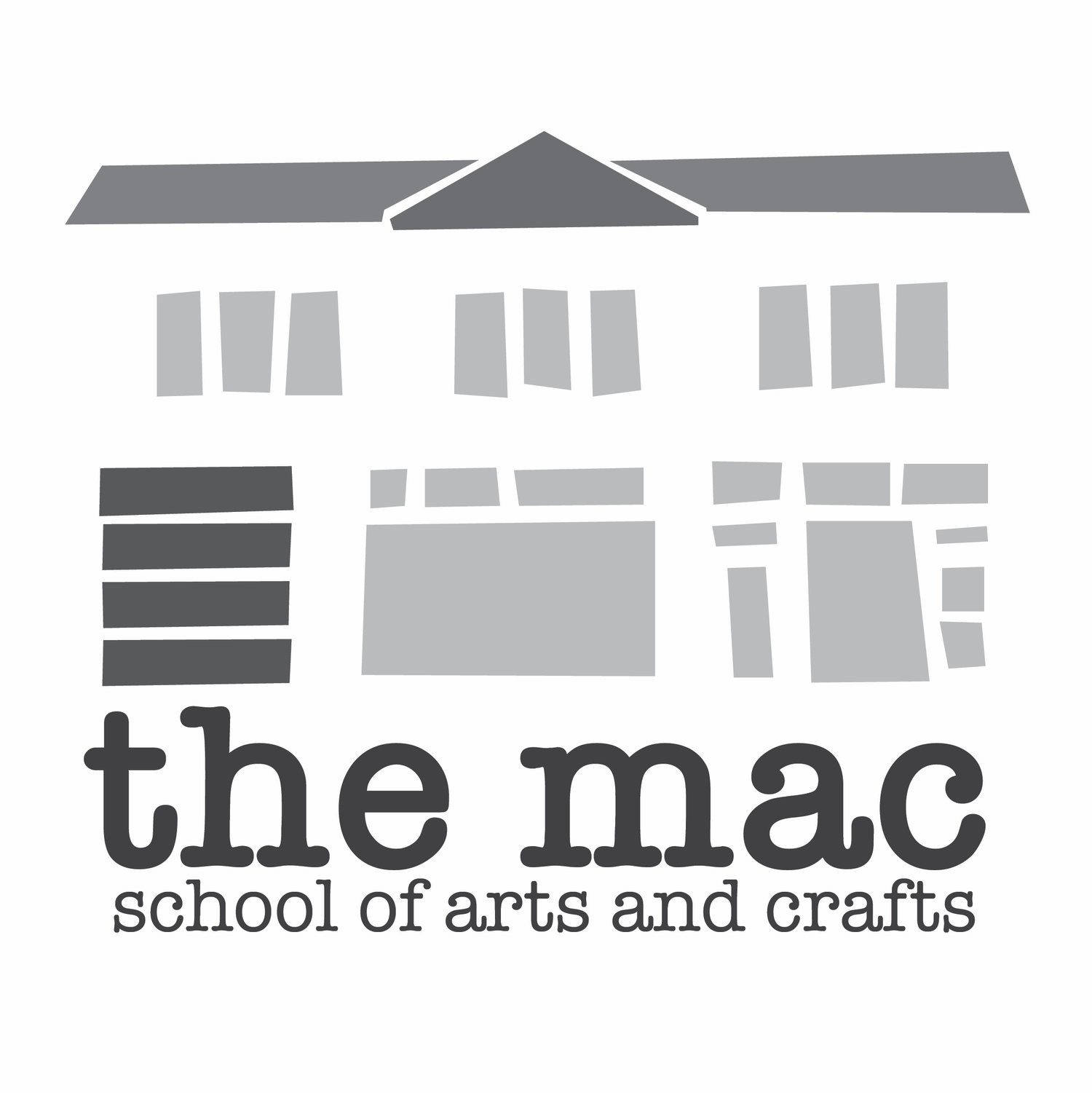 Macoupin Art Collective