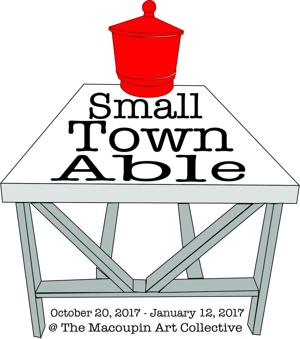 Small Town Able Logo.jpg
