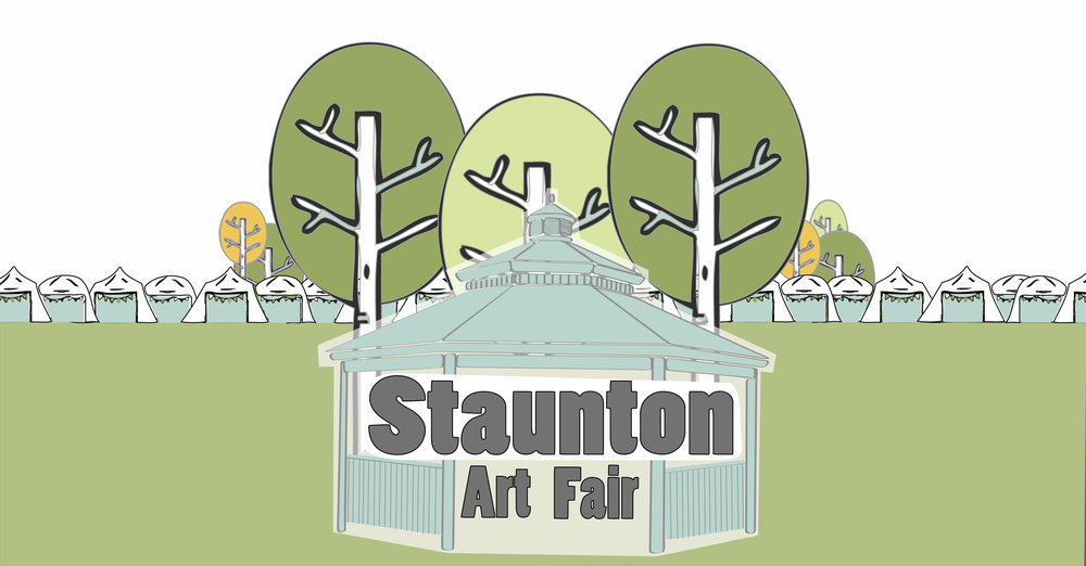 Staunton Art Fair wide small.jpeg