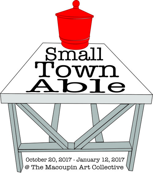 Small+Town+Able+Logo.jpg