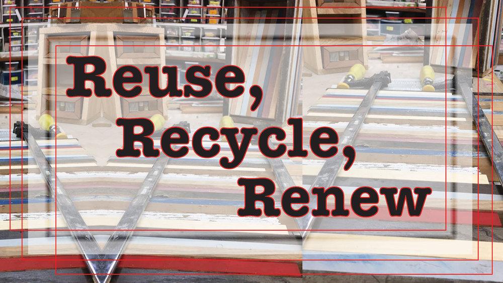 Reuse Recycle Renew.jpg